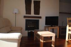 Apartamento en Latas - Aliagas 1, 1ºE -Las Margas Golf