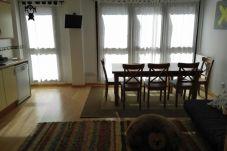 Apartamento en Biescas - Biescas- Casa Sebastián 10, 2ºA
