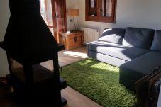 Apartamento en Biescas - Biescas- Av. Zaragoza 14, 1ºA